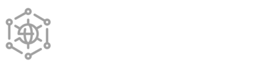 Logo for New York Stay - Web Technology Evolution